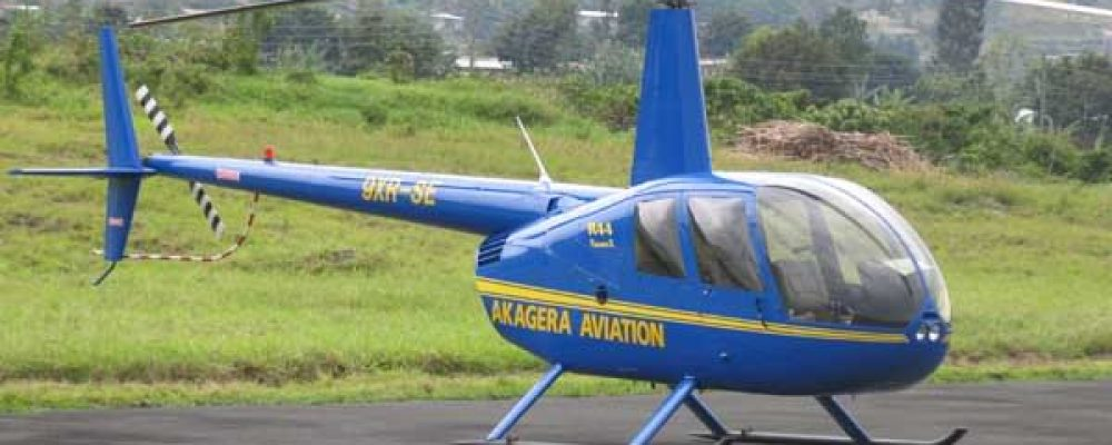 Flying to Uganda-for tours with discounted, budget, low flights rates