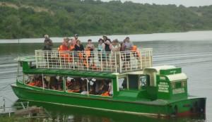 boat ride22